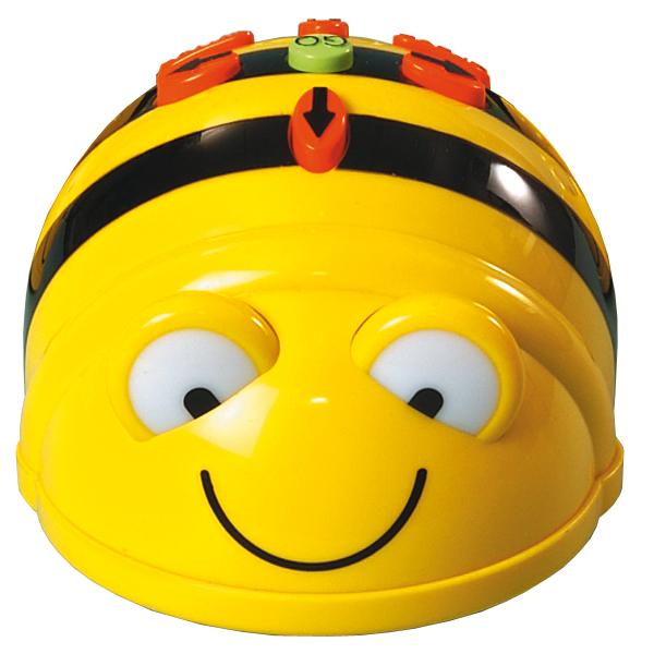 RM_Bee-Bot_LRG_600x600