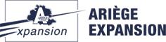 logo_ariege-expansion